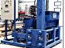brietavimo ir granuliavimo iranga briketu presai, granuliatoriai (1)
