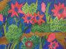 Piešimo ir tapybos studija vaikams ir jaunimui (3)