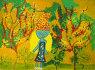 Piešimo ir tapybos studija vaikams ir jaunimui (8)