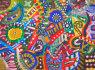 Piešimo ir tapybos studija vaikams ir jaunimui (1)