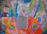 Piešimo ir tapybos studija vaikams ir jaunimui (6)