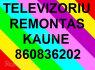 Televizoriu remontas Kaune 860836202 ŠVENČIŲ DIENOMIS (1)