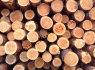 Impregnuota statybinė mediena iki 9, 0m ilgio (4)