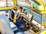Vabalo nuoma vw kaefer - retro automobilis vest (3)
