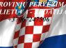 Perkraustymo paslaugos KROATIJA - Lietuva - KROATIJA LT - HR - LT (4)