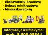 865936773, Ekskavatorių nuoma, Vilnius, kaina 30 eur (4)