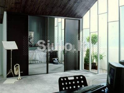 Stumdomų durų sistemos, nestandartiniai baldai, jų ruošiniai