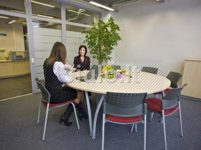 Virtualus biuras, įmonių registravimas, kitos paslaugos