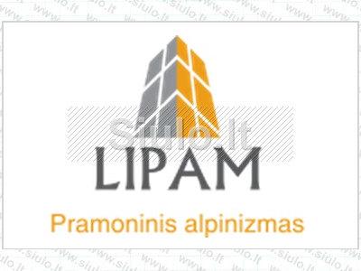 http lipam. eu