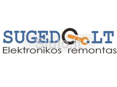 Klaipėdos kompiuterių remonto centras