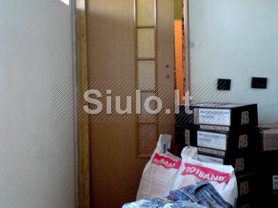 Visi buto remonto darbai Panevėžyje 860304094