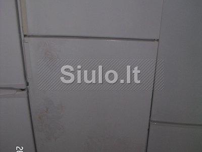Šaldytuvų ir šaldiklių remontas Kazlu ruda