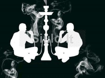elektroninės cigaretės skysčiai, elektroninės cigaretės kvapai