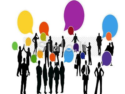 SEO paslaugos Google reklama pigus verslą skatinantis marketingas seorinkodara. weebly. com