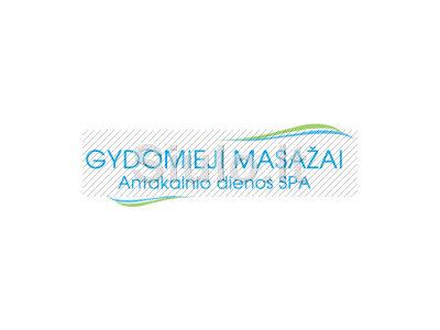 Gydomuju MASAZU klinika Vilniuje