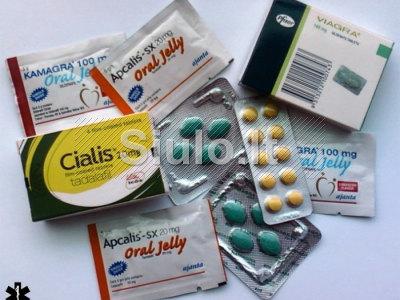 vaistuekspertas. net Parduoda Viagra, Cialis Be Recepto