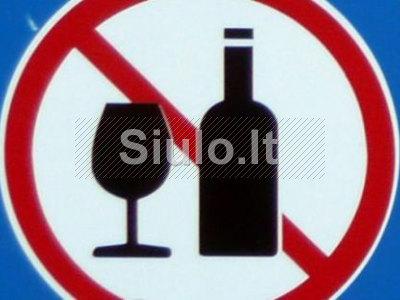 862500684, isblaivinimas namuose Vilniuje Detoksikacija lašelinės nuo alkoholio