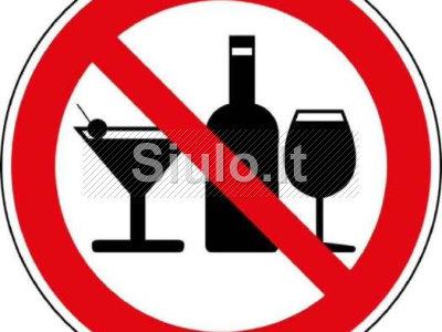 Isblaivinimas, kodavimas Klaipeda, VILNIUS, PALANGA Siauliai, Dzukija, Panevezys