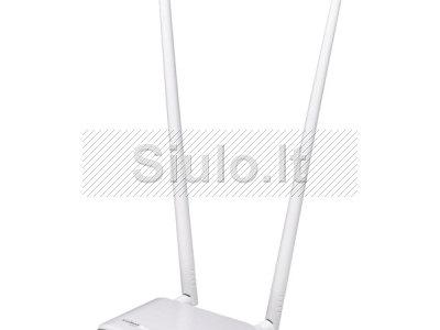 EDIMAX N300 wireless router