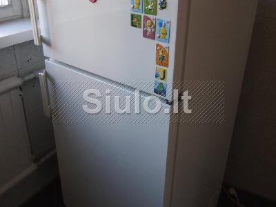 Šaldytuvas Liebherr