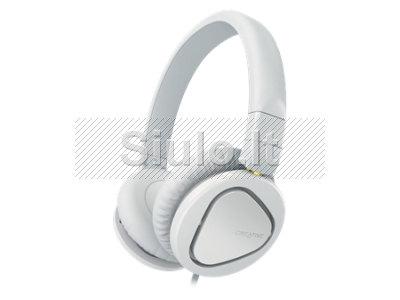 Creative Hitz MA2600 ausinės