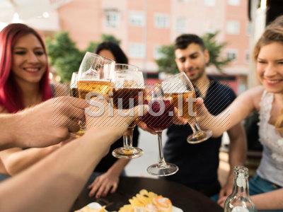 IŠBLAIVINIMAS VISĄ PARĄ VILNIUJE, DETOKSIKACIJA NUO ALKOHOLIO VILNIUJE