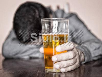 8 602 68701, DETOKSIKACIJA NUO ALKOHOLIO. LAŠELINĖS NUO ALKOHOLIO VILNIUJE. IŠBLAIVINIMAS VISĄ PARĄ