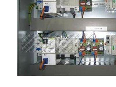Statybininkai, elektrikai, santechnikai Olandijoje skubiai