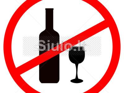 862500684, DETOKSIKACIJA NUO ALKOHOLIO. IŠBLAIVINIMAS NAMUOSE VILNIUJE VISĄ PARĄ