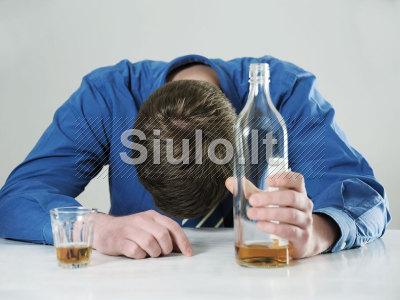 862500684 DETOKSIKACIJA NAMUOSE NUO ALKOHOLIO VILNIUJE, GYDYTOJO TOKSIKOLOGO IŠKVIETIMAS Į NAMUS