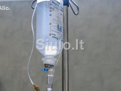 8 602 68 701, išblaivinimas namuose vilniuje, išblaivinimo paslaugos, detoksikacija nuo alkoholio