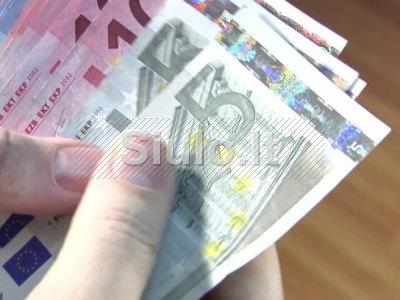 Paskolos pasiūlymas per 48 valandas pinigus į jūsų sąskaitą saugiai