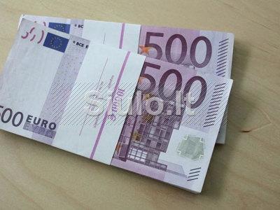 Paskolų pasiūlyti tarp ypač rimtas ir sąžiningas Lietuvoje