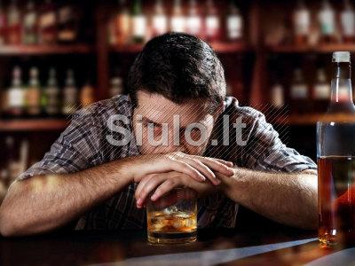 8 625 00684 Lašelinės nuo alkoholio Vilniuje visą parą. Laseline i namus