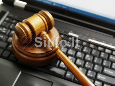 Ieškau advokato padėjėjo, reikalingas advokatas, privatus teisininkas