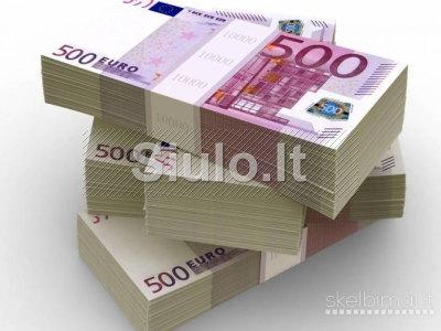 greita paskola, contact credit - offert. com